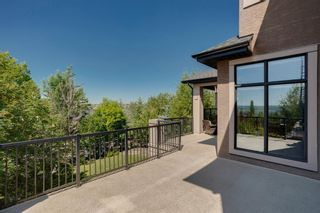 Photo 30: 2783 77 Street SW in Calgary: Springbank Hill Detached for sale : MLS®# A1070936