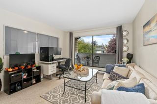 Photo 1: 205 611 Constance Ave in : Es Saxe Point Condo for sale (Esquimalt)  : MLS®# 859111