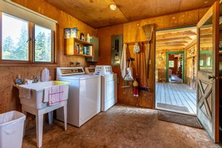 Photo 40: 230 Smith Rd in : GI Salt Spring House for sale (Gulf Islands)  : MLS®# 851563