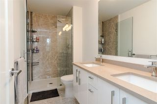 """Photo 14: 306 20829 77A Avenue in Langley: Willoughby Heights Condo for sale in """"The Wex"""" : MLS®# R2509468"""
