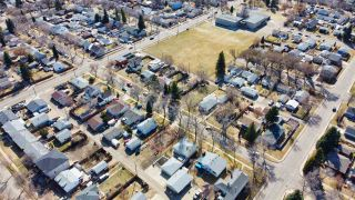 Photo 8: 12122 45 Street in Edmonton: Zone 23 Vacant Lot for sale : MLS®# E4239678
