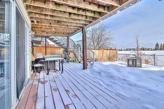 Photo 47: 182 BRIDLECREST Boulevard SW in Calgary: Bridlewood Detached for sale : MLS®# C4286650