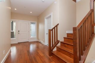 Photo 4: 316 Selica Rd in VICTORIA: La Atkins House for sale (Langford)  : MLS®# 803780