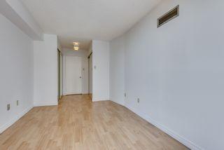 Photo 8: 1008 1055 Bay Street in Toronto: Condo for sale (Toronto C01)  : MLS®# C3672622