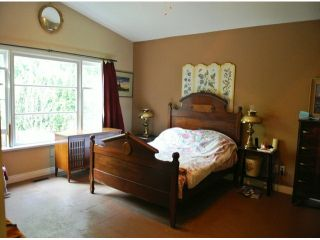 """Photo 6: 50742 O'BYRNE Road in Sardis: Chilliwack River Valley House for sale in """"SLESSE PARK"""" : MLS®# H1403528"""
