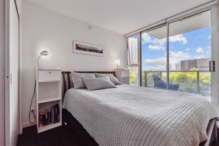 """Photo 11: 501 602 CITADEL Parade in Vancouver: Downtown VW Condo for sale in """"SPECTRUM"""" (Vancouver West)  : MLS®# R2597668"""