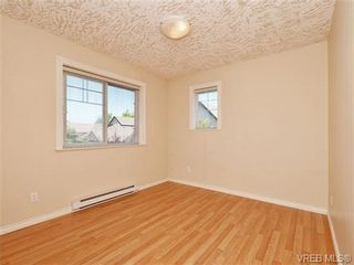 Photo 15: 2280A James White Blvd in SIDNEY: Si Sidney North-West Half Duplex for sale (Sidney)  : MLS®# 704647