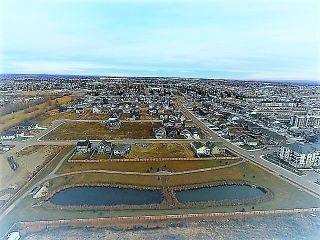 """Photo 8: 10520 110 Street in Fort St. John: Fort St. John - City NW Land for sale in """"SUNSET RIDGE"""" (Fort St. John (Zone 60))  : MLS®# R2494066"""