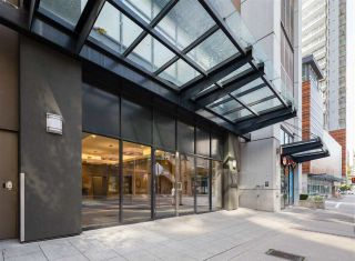 """Photo 32: 3307 898 CARNARVON Street in New Westminster: Downtown NW Condo for sale in """"AZURE I"""" : MLS®# R2469814"""
