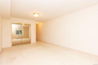 Photo 11: 205A 540 Al Wilson Grove in : Du East Duncan Condo for sale (Duncan)  : MLS®# 856760