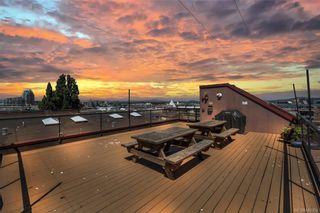 Photo 59: 217 562 Yates St in Victoria: Vi Downtown Condo for sale : MLS®# 845154