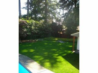 Photo 17: 5675 136TH ST in Surrey: Panorama Ridge House for sale : MLS®# F1311972