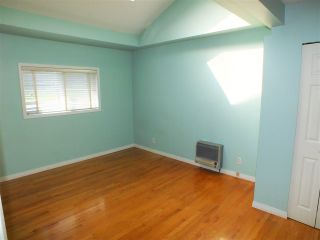 Photo 18: 481 5TH Avenue in Hope: Hope Center House for sale : MLS®# R2396772