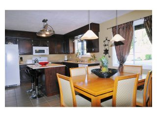 Photo 3: 19338 121ST Avenue in Pitt Meadows: Central Meadows House for sale : MLS®# V864759