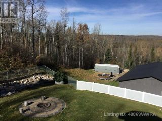 Photo 34: L3, 593038 Range Road 122 in Rural Woodlands County: House for sale : MLS®# A1095782