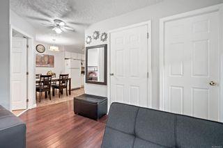 Photo 7: 102 331 E Burnside Rd in : Vi Burnside Condo for sale (Victoria)  : MLS®# 853671