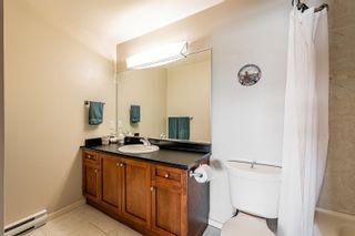 """Photo 12: 411 315 KNOX Street in New Westminster: Sapperton Condo for sale in """"San Marino"""" : MLS®# R2620316"""