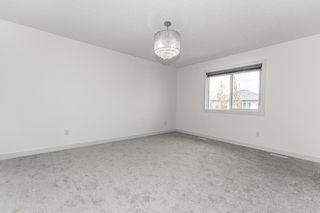 Photo 26: 15832 11 Avenue in Edmonton: Zone 56 House for sale : MLS®# E4246362