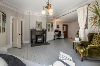 Photo 7: 17 Highland Avenue in Wolfville: 404-Kings County Residential for sale (Annapolis Valley)  : MLS®# 202124258