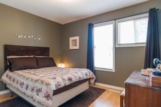 Photo 12: 3383 LAUREL CRESCENT in Trail: House for sale : MLS®# 2460966