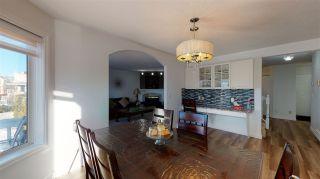 Photo 12: 15608 67 Street in Edmonton: Zone 28 House for sale : MLS®# E4224517