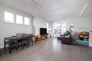 """Photo 9: 17 10388 NO. 2 Road in Richmond: Woodwards Townhouse for sale in """"KINGSLEY ESTATE"""" : MLS®# R2615794"""
