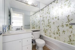 Photo 13: 7110 ALGONQUIN MEWS in Vancouver: Champlain Heights Townhouse for sale (Vancouver East)  : MLS®# R2189646