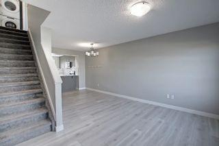 Photo 7: 55 1203 163 Street in Edmonton: Zone 56 Townhouse for sale : MLS®# E4266177
