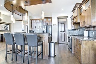 Photo 14: 353 RAINBOW FALLS Way: Chestermere Detached for sale : MLS®# A1122642