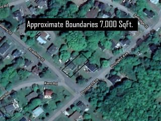 Photo 7: 9 ACADEMY Street in Kentville: 404-Kings County Residential for sale (Annapolis Valley)  : MLS®# 202109203