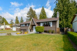 Photo 3: 11726 218 Street in Maple Ridge: West Central House for sale : MLS®# R2450931