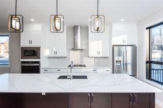 Photo 12: 8851 92 Street in Edmonton: Zone 18 House for sale : MLS®# E4226175