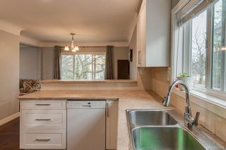 Photo 13: 1227 Alderman Rd in : VW Victoria West House for sale (Victoria West)  : MLS®# 861058