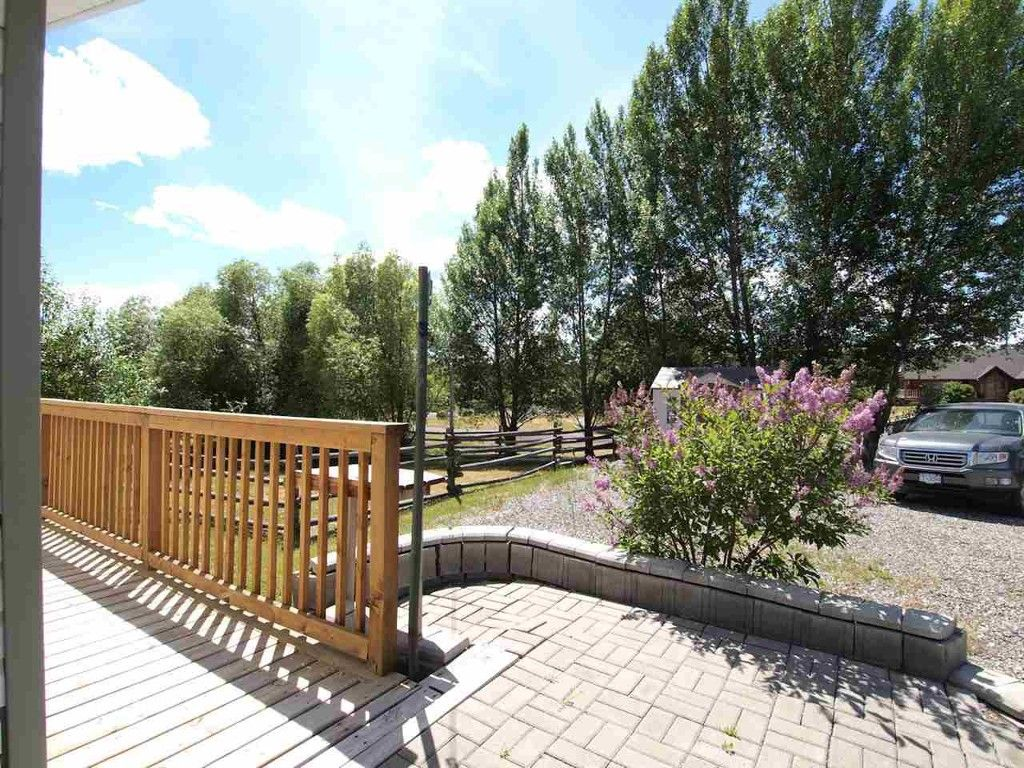 Photo 12: Photos: 1285 Chasm Road in 70 Mile: House for sale : MLS®# 141778
