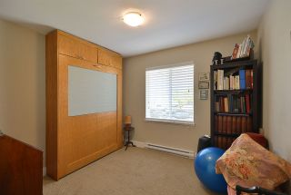 Photo 14: 5630 ANDRES ROAD in Sechelt: Sechelt District House for sale (Sunshine Coast)  : MLS®# R2497608