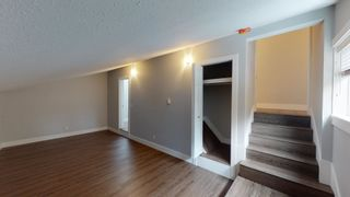 Photo 30: 41756 GOVERNMENT Road in Squamish: Brackendale House for sale : MLS®# R2625589
