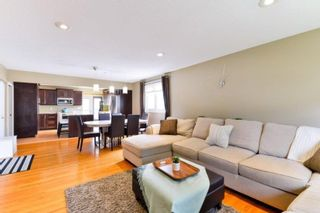 Photo 7: 43 McMasters Road in Winnipeg: Fort Richmond Residential for sale (1K)  : MLS®# 202007761