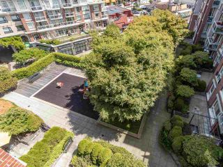 """Photo 7: 709 4078 KNIGHT Street in Vancouver: Knight Condo for sale in """"King Edward Village"""" (Vancouver East)  : MLS®# R2591633"""