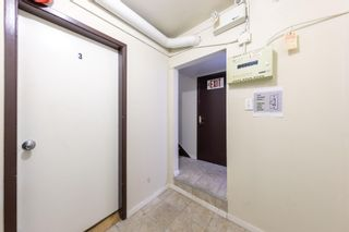 Photo 30: 4058 ALBERT Street in Burnaby: Vancouver Heights Multi-Family Commercial for sale (Burnaby North)  : MLS®# C8039082