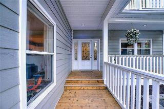 Photo 3: 9 MOUNTAIN LION Place: Bragg Creek Detached for sale : MLS®# A1032262