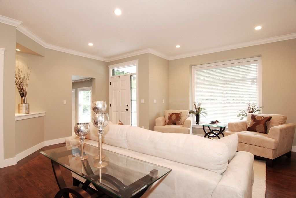 Photo 5: Photos: 6053 145A ST in : Sullivan Station House for sale : MLS®# F1115004