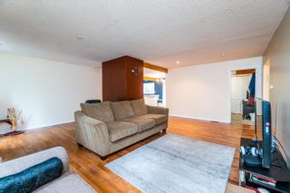 Photo 11: 1768 LARCH Street in Prince George: Connaught House for sale (PG City Central (Zone 72))  : MLS®# R2604194