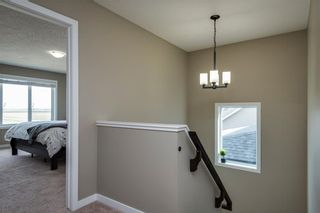 Photo 11: 170 REUNION Green NW: Airdrie House for sale : MLS®# C4116944