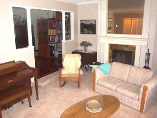 Photo 3: 1773 146 Street in THE GLENS: Home for sale