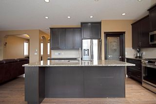 Photo 12: 2 Ranchers Green: Okotoks Detached for sale : MLS®# A1090250