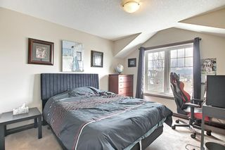 Photo 31: 544 Tuscany Springs Boulevard NW in Calgary: Tuscany Detached for sale : MLS®# A1134950