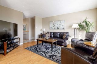 Photo 3: 3033 FLEET Street in Coquitlam: Ranch Park House for sale : MLS®# R2549858