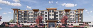 "Photo 5: 110 9450 ROBSON Street in Chilliwack: Chilliwack N Yale-Well Condo for sale in ""The Robson"" : MLS®# R2541022"