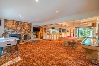 Photo 33: 888 Falkirk Ave in : NS Ardmore House for sale (North Saanich)  : MLS®# 882422
