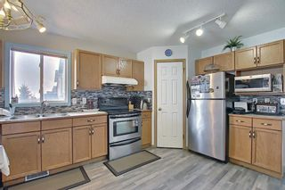 Photo 5: 148 Arbour Wood Mews NW in Calgary: Arbour Lake Detached for sale : MLS®# A1079905